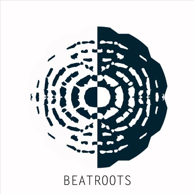 Beatroots (live) - UK