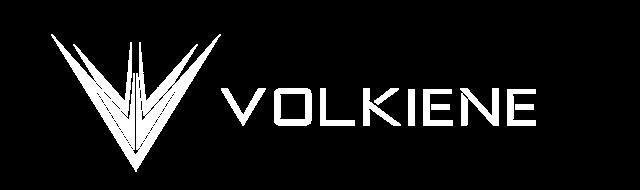 Volkiene