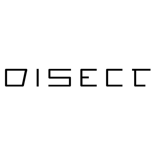 Disect