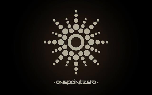 OnePointZero